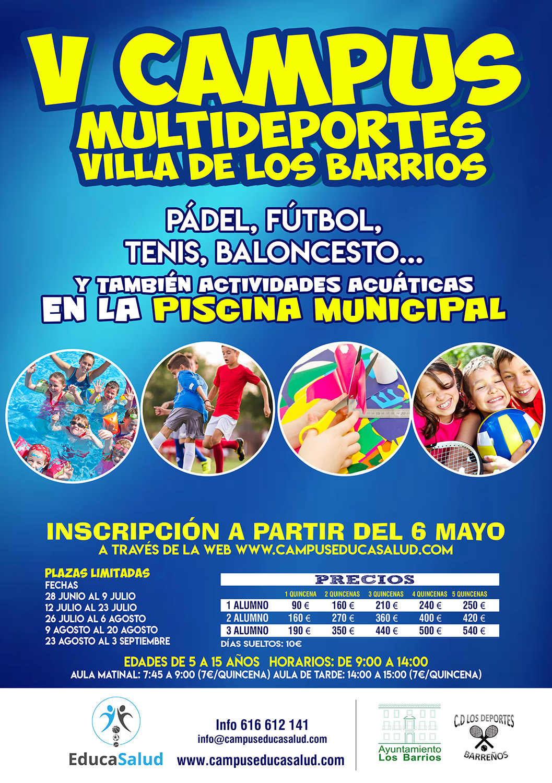v-campus-multideportes-los-barrios-2021
